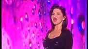 Milena Plavsic - Zar ti mene nije zao ( Tv Grand 25.02.2014.)