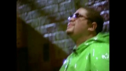 Heavy D _ The Boyz - Now That We Found Love ft. Aaron Hall