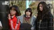 [eng sub] Detectives Of Seonam Girls High School E11