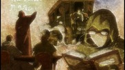 [ Bg Subs ] Fairy Tail 104 Върховно качество
