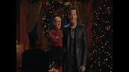 Jeff Dunham - Christmas Walter(eng Dub)(p1)