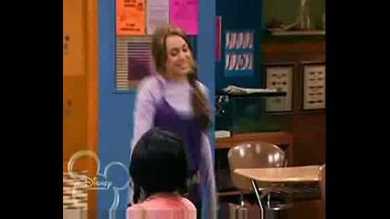 *miley Cyrus - Bone Dance*