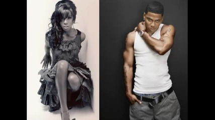 Nelly ft. Kelly Rowland - Gone (dilemma Part 2) (hd)