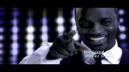 Akon Ft Melissa - Yalli Naseeni