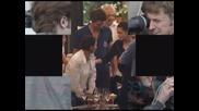 Robert Pattinson and Kristen Stewart - Te Amo