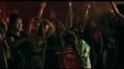 Usher Feat. Pitbull - Dj Got Us Falling In Love Again
