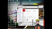 как да направим Hq Video с Camtasia5