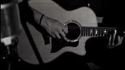We Found Love (rihanna Acoustic Cover) - Tyler Ward Feat. Jess Moskaluke