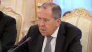 Russia: Lavrov vows support for the Abkhazia state