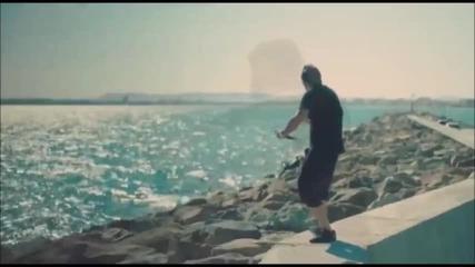 Dim4ou & Ats-kofti(танца на куката)