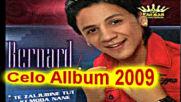 Bernat Nasti Dikava o tana allbum 2009 Byrahman