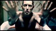 Eminem - 3 A M [+ the Dr. West skit] [ Превод + H D ]