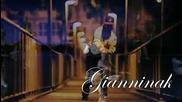 Richard Clayderman Capriccio Romantico (paganini)