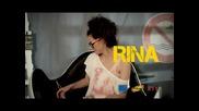 + Превод ! Свежо албанско ! 2012 ! Nrg Band - Rina ( Official Video )