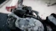 Как ще изглежда Battlefield 3