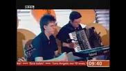 Mydros - San Trelos Se Agapao