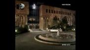 1001 Нощи Епизод 78 Част 6 - Binbir Gece 78 Part 6 Www.diziizle.net