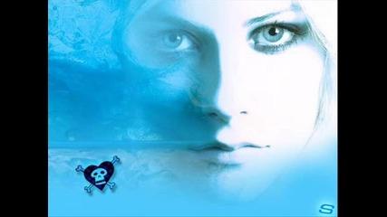 За Конкурса на pvl 179 :) ( Avril Lavigne )
