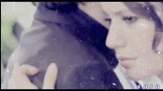 bihter & behlul [ impossible love ]