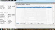 Malware Defender - Правила System и Svchost exe
