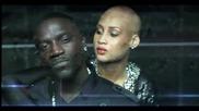Akon ft. Yo Gotti - We On (official 2o13)