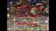 Борусия Дортмунд - Светлината на моята звезда