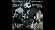 Three 6 Mafia - Roll With It