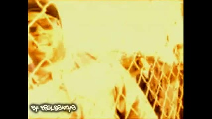 Eazy E - Real Muthaphukkin Gz (remix) (hq)