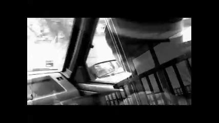 Kemp Od - Гласот од улицата