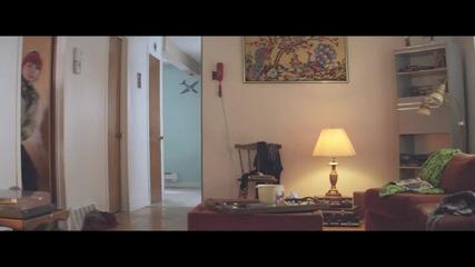 David Guetta ft. Sia - Titanium ( Официално Видео )