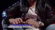 !!! Asmir Grabus 2016- Samo moja (official Hd video)