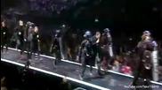 Take That - «kidz» [brit Awards 2011] [hd]