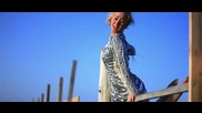 2o11 • Премиера• Xonia ft Deepcentral - Hold On(official Video)