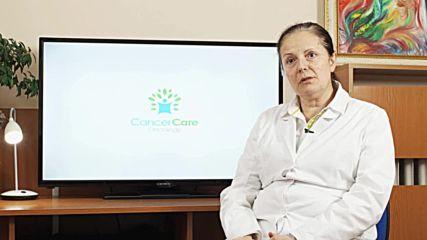 Рак на дебелото черво - въведение и рискови фактори