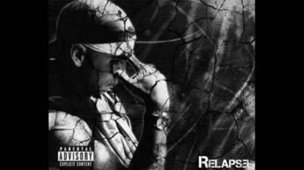 Bg Subs New 2009 Eminem - Careful what you wish for [relapse Bonus Track]