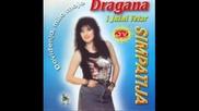 Dragana Mirkovic - 1989 - Simpatia