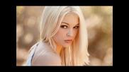 Dj Natasha Baccardi Feat. Julia Turano - Is It Love ( Iio Cover )