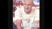 Saban Saulic - Prolete Mladost - Novi Album