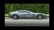 Топ 10 на най - мощните заводски автомобили
