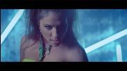 !!! Sandra Afrika Feat Costi - Devojacki san (official Hd video) 2014 # Превод