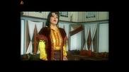 Лили Цветкова - Кумови гости