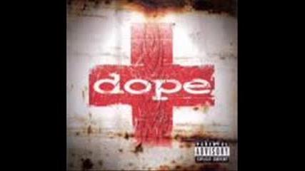 Dope - Lets F*ck