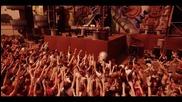 Dj Addx - Hardstyle Fantasy Mix