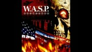 Wasp - Take Me Up (прево)