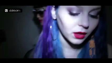 Far East Movement ft. Natalia Kills Ya Boy - 2 Is Better