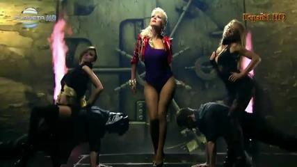 Елена - Не пускай [ 2011 ]