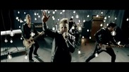 Papa Roach - Gravity (official Video)