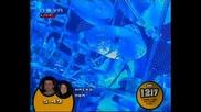 Дуетът Наско И Ива На Концерта От 24.03.2008