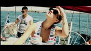°• Свежо лятно! °• Liviu Hodor feat. Mona - Be free tonight ( Фен Видео )