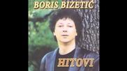 Boris Bizetic - Sad nema sunca u liscu lipe - (Audio 2003)
